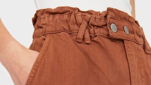 Sabemos por qué estos pantalones de Stradivarius siguen siendo los más vendidos de las rebajas