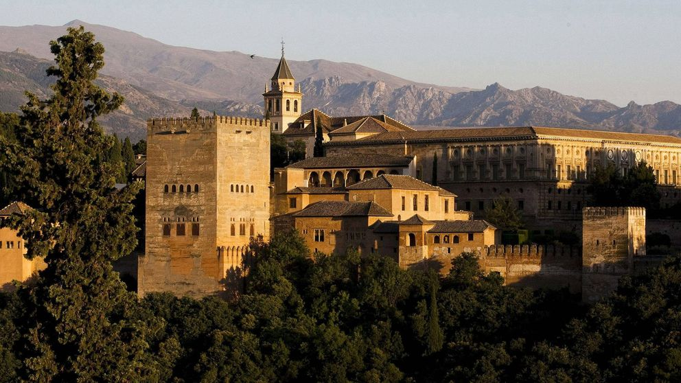 El patrimonio español solo interesa a la Unesco: los turistas buscan sol y playa