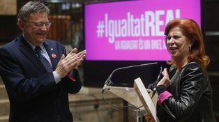 Quién fue Isabel Ferrer, la defensora de la enseñanza gratuita para las niñas valencianas