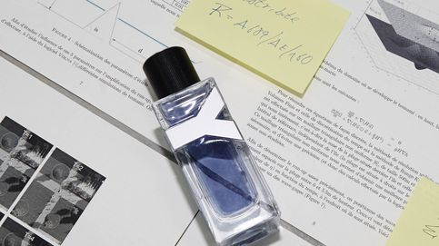 Aquí huele a otoño: 10 novedades en perfumes para empezar el curso