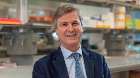 La biotecnológica vasca que produce virus para combatir el cáncer de la sangre