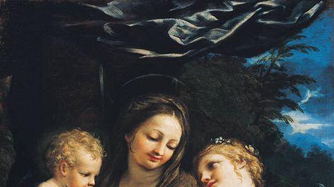 ¡Feliz santo! ¿Sabes qué santos se celebran hoy, 30 de enero? Consulta el santoral