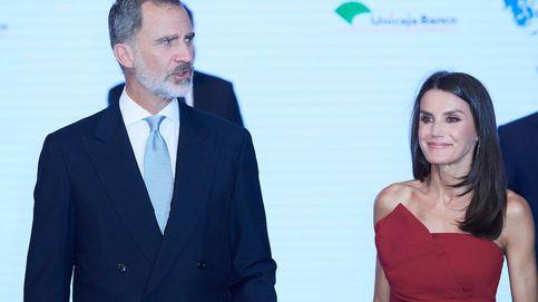 De Carmen Posadas a Isabel Díaz Ayuso: las mejor y peor vestidas de los Mariano de Cavia