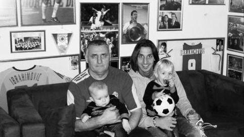 El genocidio que cambió la vida de Ibrahimovic, un apellido masacrado