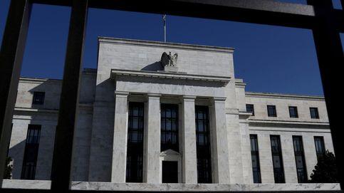 El giro de la Fed agita las dudas de los mercados y pone a prueba su solidez