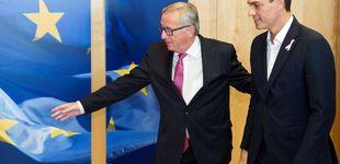 Post de España se desmarca acogiendo al Aquarius (mientras la UE se desentiende)