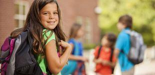 Post de Los errores que has cometido al elegir el colegio de tus hijos