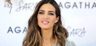 Post de Las estilistas responsables de los looks de Sara Carbonero y otras famosas