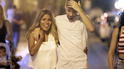 Las razones de la dolorosa ruptura de Chabelita y Alejandro Albalá