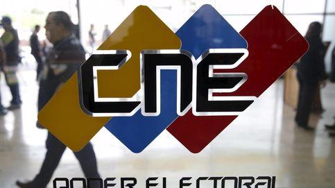 Las elecciones en Venezuela: sin fraude pero con dudosas irregularidades