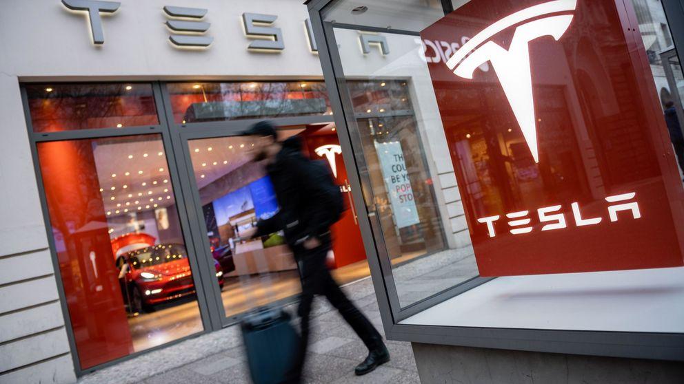 Tesla está a punto de lanzar su SUV 'low cost': así será el nuevo Model Y
