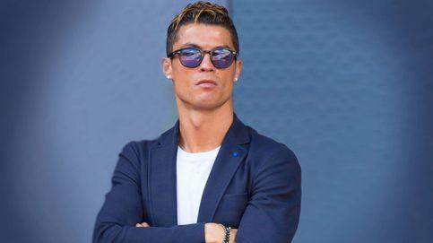 Cristiano Ronaldo pacta con Hacienda y despega con su negocio de aviones