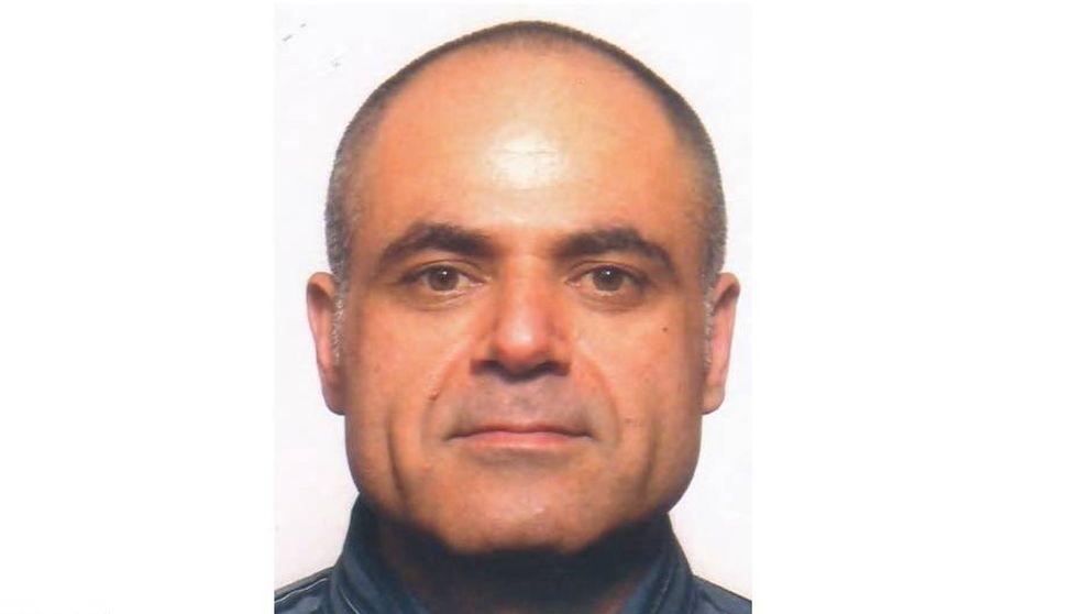 Detenido en Sevilla el fugitivo cuyo crimen alentó los disturbios xenófobos en Alemania