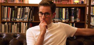 Post de Primeras imágenes de 'The Politician', la serie de Ryan Murphy para Netflix