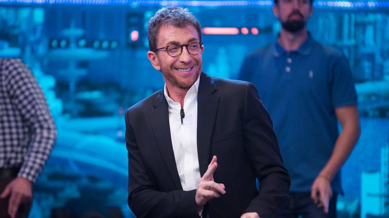 Tamara Falcó, Carlos Iglesias y Twin Melody, nuevos fichajes de 'El hormiguero'