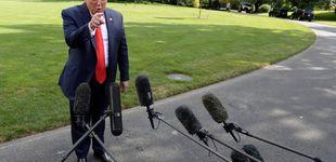 Post de Suecia se enzarza en un rifirrafe diplomático con Trump por la detención de un rapero