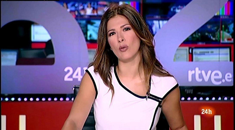 Ana Rosa Quintana Follando los televisivos no escapan de los acosadores: paz padilla