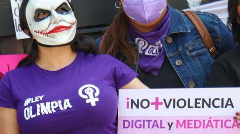 Galicia incluirá la violencia digital contra las mujeres en su legislación