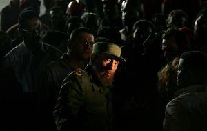 ¿Principio del fin del embargo? EEUU anuncia una nueva etapa con Cuba