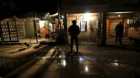 La red narcopolicial que pone en jaque a Argentina