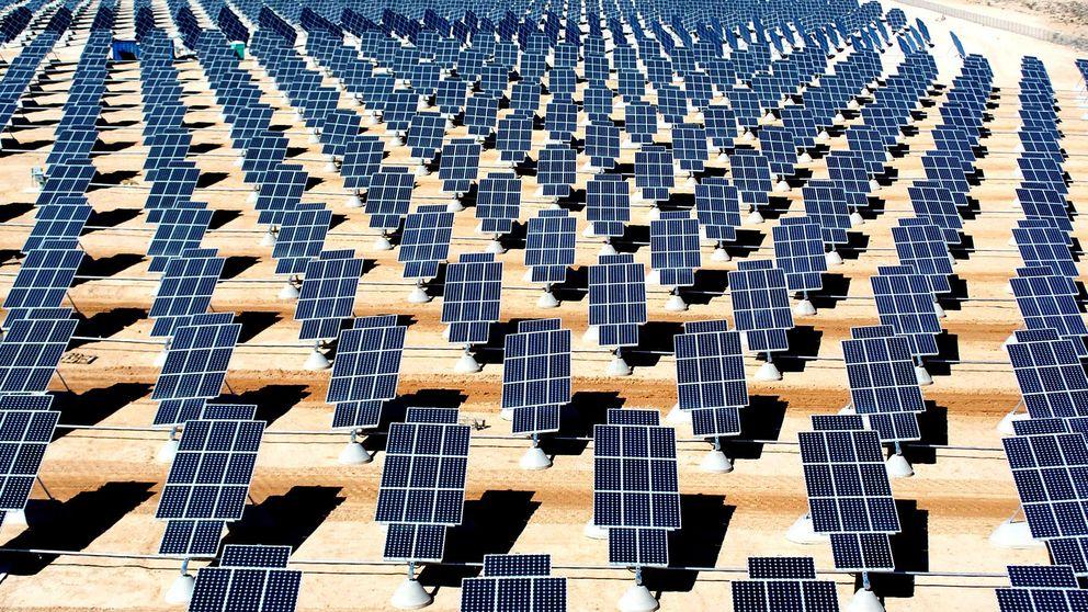El autoconsumo dibujará el panorama energético global en la próxima década