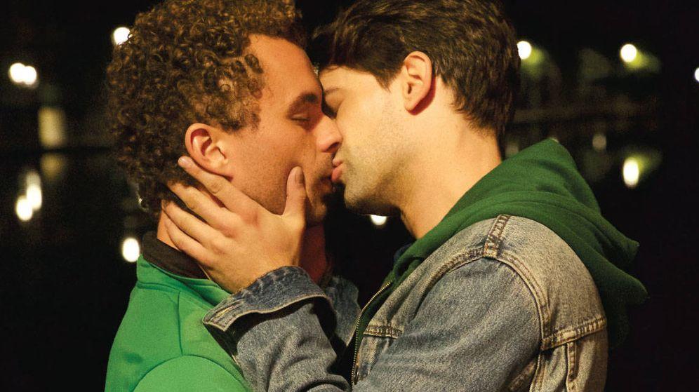Joven gay online adult dating app pénjamo