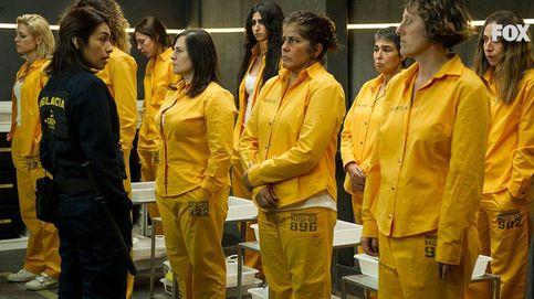 Fox España confirma la cuarta temporada de 'Vis a vis': Llegará en 2019
