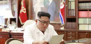 Post de Huyendo de Kim Jong Un: suben un 12% los norcoreanos que escapan del país