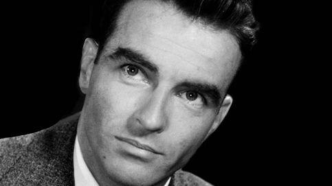 Montgomery Clift: el gay que Hollywood ocultó y el rostro que un coche desfiguró