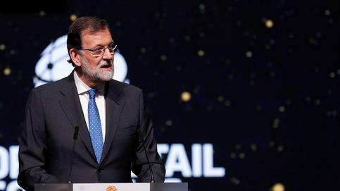 Rajoy mantiene en vilo al PP con Cifuentes y apurará hasta la moción