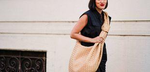 Post de Tiffany Hsu, la influencer de moda auténtica que necesitábamos