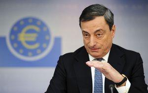 España se asegura tipos de interés bajos para financiar la recuperación
