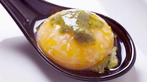 Rasoterra, un atractivo restaurante veggie y 'slow food' en Barcelona