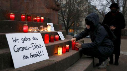 Berlín ordena el cierre total: por qué esta ola está golpeando tan duro Alemania