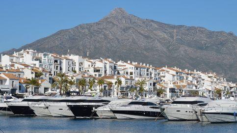 La nueva Marbella que te enamorará