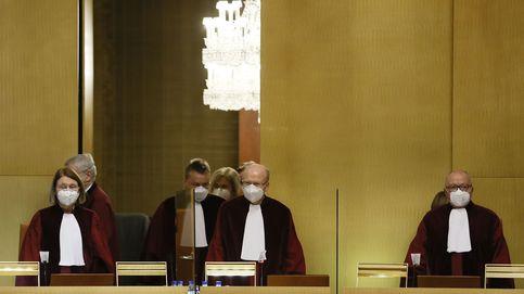 Bruselas vuelve a llevar a Polonia a la justicia europea por limitar la independencia judicial