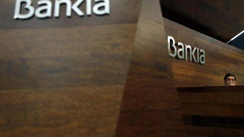 Bankia saca al mercado medio centenar de hoteles para crear la décima cadena del país