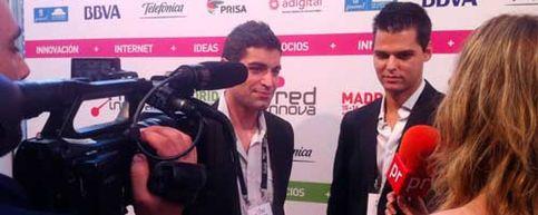 SeedRocket duplica la inversión para sus proyectos ganadores