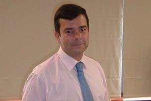 Dinosol cambia su cúpula con Luis Gil como presidente y Javier Pérez de Leza como consejero delegado