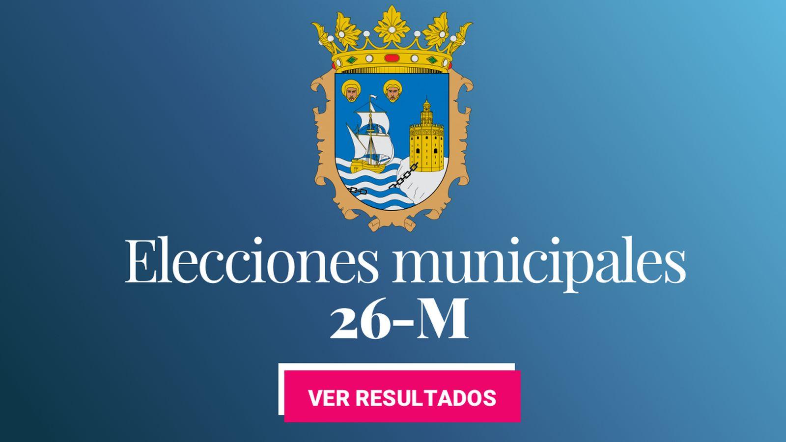 Foto: Elecciones municipales 2019 en Santander. (C.C./EC)