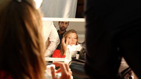 Gisele Bundchen: los 35 años de una supermodelo que ha hecho historia