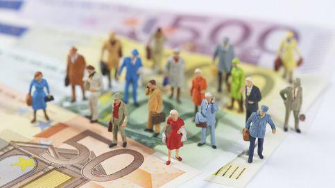 El salario de los empleados mejora, pero se acentúa la brecha con directivos