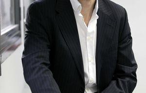 Jenaro García vendió acciones de Gowex en el primer semestre