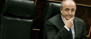 El Gobierno crea el organismo público número 260 mientras predica austeridad