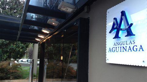 Portobello se come a la competencia: Angulas Aguinaga compra Viveros Merimar