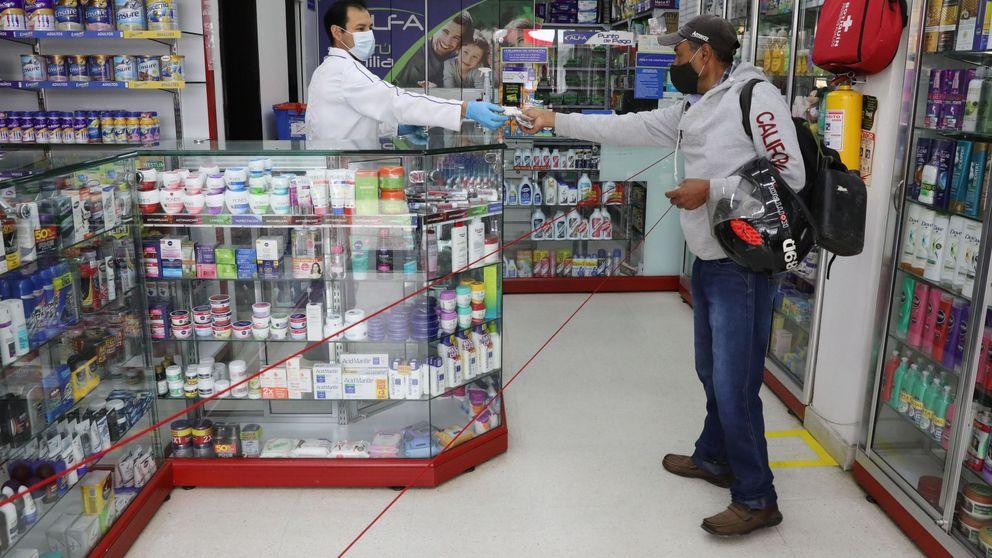 ¿Dónde comprar mascarillas de forma segura para protegerse del coronavirus?