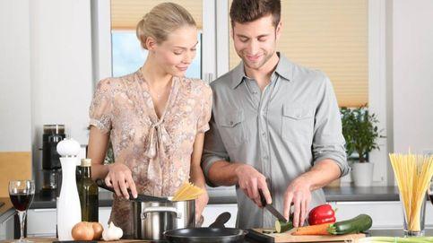Descubre los cuatro robots de cocina que están arrasando en MediaMarkt
