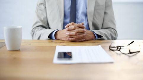 10 datos personales que jamás debes revelar en una entrevista de trabajo