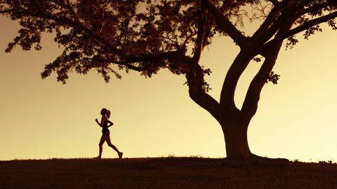 ¿Quieres perder peso? La hora del día a la que debes hacer ejercicio físico