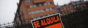 Sólo 258 familias logran uno de los 6.000 pisos del fondo para desahuciados
